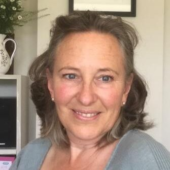 Penny Chivers Online Maths Tutor
